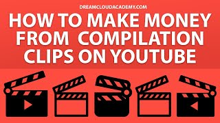 Download How To Make $30,000/Month On YouTube By Uploading Simple Videos (Easy Method) Video