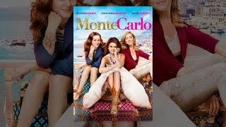 Download Monte Carlo Video