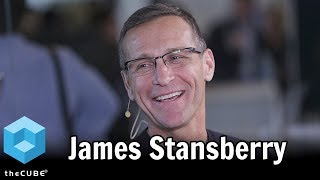 Download James Stansberry Video