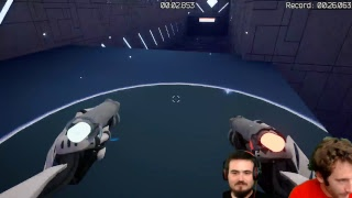 Download Playdius Games Live Stream - Impulsion Video