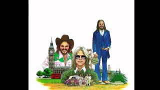 Download [Vinyl Rip] America - I Need You (Original 1971 Recording) Video