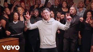 Download Nick Jonas - Jealous (Gospel Version) Video