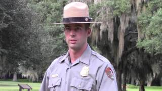 Download Find Your Park - Park Ranger Cole Goodman Video
