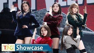 Download Red Velvet(레드벨벳) 'Peek-A-Boo' Showcase Photo Scene (쇼케이스, 피카부) Video