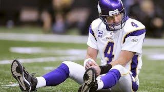Download NFL Big Choke Moments Video