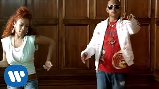 Download Sean Paul - Give It Up To Me (feat. Keyshia Cole) [Disney Version] Video