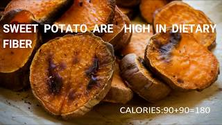 Download How to lose weight fast 10 kgs in 10 days / 800 calorie veg weight loss plan Video