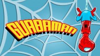 Download Guabaman Full Series 1 Video