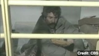 Download Drug Lord Convicted of Killing DEA Agent Released Video