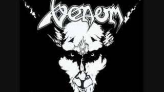 Download Venom-Don't Burn The Witch Video