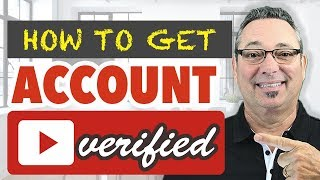 Download How to become a YouTube partner and get verified Video