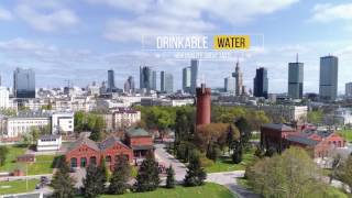 Download Warsaw Smart City Video
