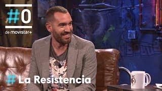Download LA RESISTENCIA - Importa una mierda que tengas razón | #LaResistencia 21.05.2018 Video