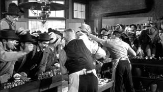Download The Man Who Shot Liberty Valance - Trailer Video