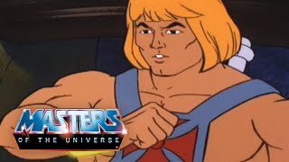 Download He Man Official | Jacob and the Widgets | He Man Full Episodes Video