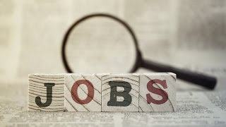 Download Unemployment at lowest level in nearly a decade, and other MoneyWatch headlines Video