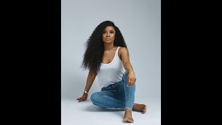 Download How I feel about Long Term Relationships:Courtships Video