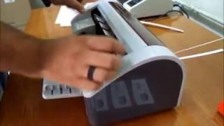 Download Express Dijital Matbaa (Kartvizit Basımı) Video