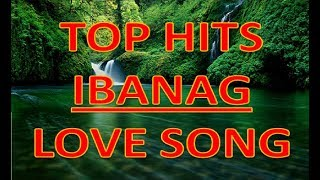 Download Top Hits Ibanag Love Song Video