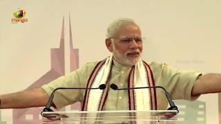 Download PM Modi Indirect Comments On Pakistan Over Extremism | Dubai Speech | UAE Video
