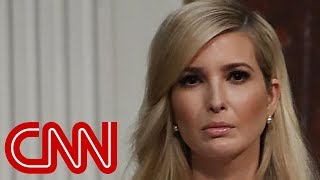 Download Report: Ivanka Trump involved in negotiations for Trump Hotel rentals during inauguration Video