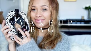 Download Whats in my Makeup Bag? | Samantha Maria Video