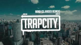 Download Skrillex & Diplo - Mind (Slander Remix) Video