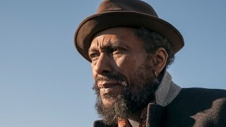Download EXCLUSIVE: 'This Is Us' Star Ron Cephas Jones on William's 'Emotional' Farewell Video