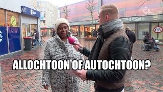 Download Autochtoon of allochtoon? Video