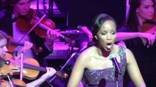 Download Official Launch of South Africa Cultural Season in Russia. 2 part Video