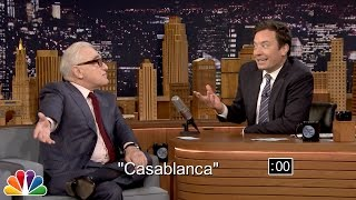 Download 5-Second Summaries with Martin Scorsese Video