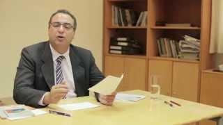Download السياسات العامة- الحلقة الرابعة: العناصر المؤثرة في صنع السياسات العامة Video