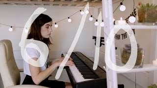 Download 6/10 - original song || dodie Video