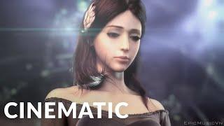 Download Epic Cinematic | Thomas Bergersen - Cry | Emotional Dramatic Uplifting | Epic Music VN Video