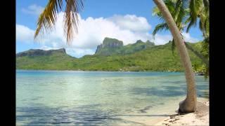 Download Laid Back - Sunshine Reggae Video