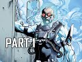 Download MR. FREEZE - Batman Arkham Knight Season of Infamy DLC Walkthrough Part 1 Video