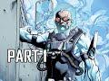 Download MR. FREEZE - Batman Arkham Knight Season of Infamy DLC Walkthrough Part 1 Video