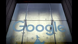 Download EU fines Google S$2.3b for blocking advertising rivals Video