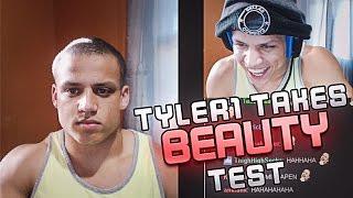 Download BEAUTY TEST Video