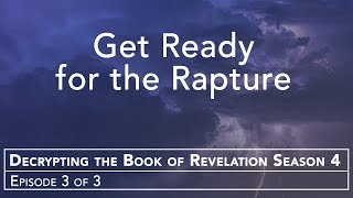 Download When Will the Rapture Happen? Video