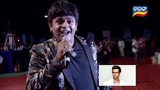 Download Mimicry Marathon- Guinness Book Record Performance | VIP Stand Up Comedy | 9th TCA Video