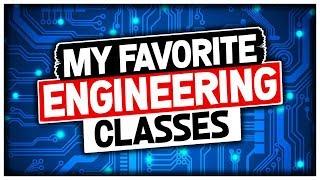 Download My Favorite Engineering Classes Video