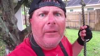 Download Donnie Baker Reviews Washington Nationals Fight Between Bryce Harper and Jonathan Papelbon Video