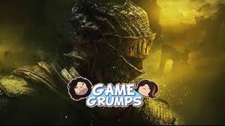 Download Game Grumps Dark Souls 3 Best Moments Video