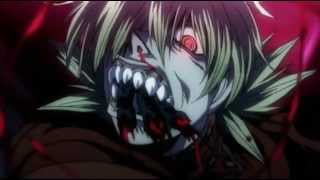 Download Hellsing AMV - Rise Of The Vampire Queen Video