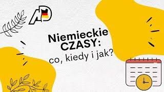 Download Jak poprawnie wyrażać CZAS w niemieckim? Video
