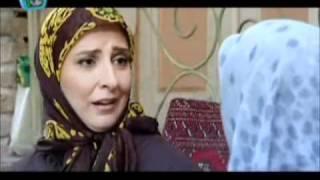 Download Khosh Neshinha 14 - Khale Ghezi {Funny} Video