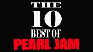 Download #6 - The 10 Best of Pearl Jam Video
