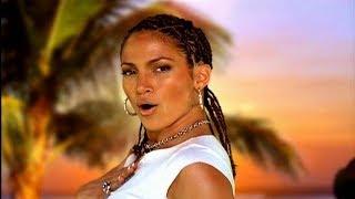 Download GHOST SINGING: JENNIFER LOPEZ'S STOLEN VOCALS & SONGS Video