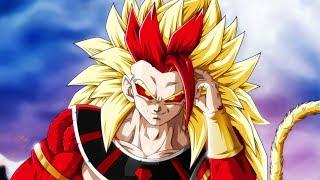 Download The Birth of the NEW SUPER WARRIOR - Dragon Ball Super Episode 114 SPOILERS Video